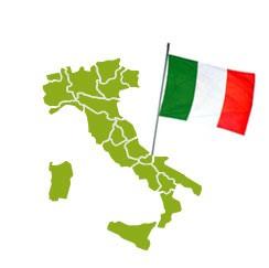 Traductora publica de italiano- traducciones ciudadania
