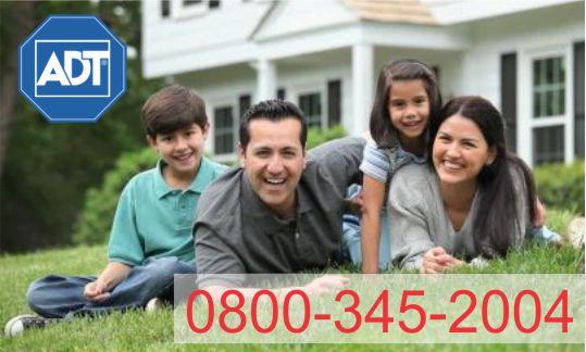 Adt la plata tel: 0221-4452004 / 0800-345-2004