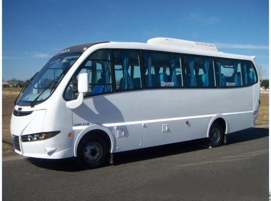 Aluguel de combis em mendoza, van, minibus, viagens, lençóis, penitentes, uspallata