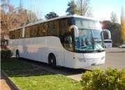 Combis mendoza, vans, minibus, viagens, rotas de vinho, lençóis, viagens para chile, aconc