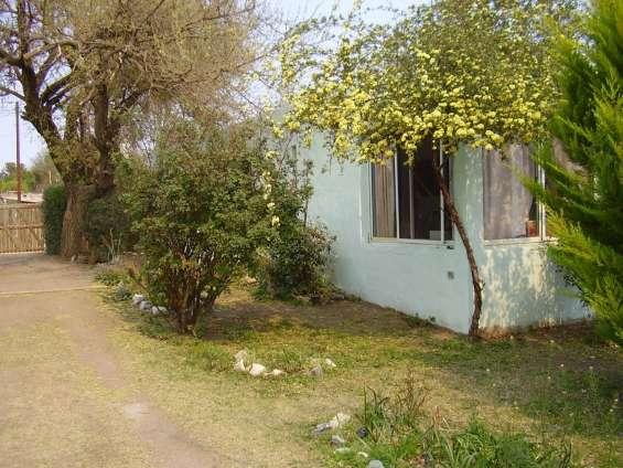 Casa en balumba calle tucuman ref 143