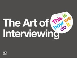 """Prepara tu entrevista bilingüe ; impulsa tu carrera: consigue """"ese puesto"""" refresca o me"""