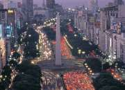 VENDO TRADICIONAL HOTEL EN EL CENTRO DE LA CAPITAL DE BUENOS AIRES ARGENTINA