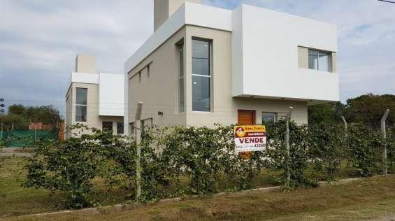 Housing en venta, excelentes unidades