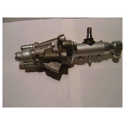 Fotos de Caja de valvulas direccion hidraulica ford falcon fairlane 1