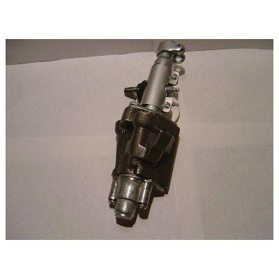 Fotos de Caja de valvulas direccion hidraulica ford falcon fairlane 3