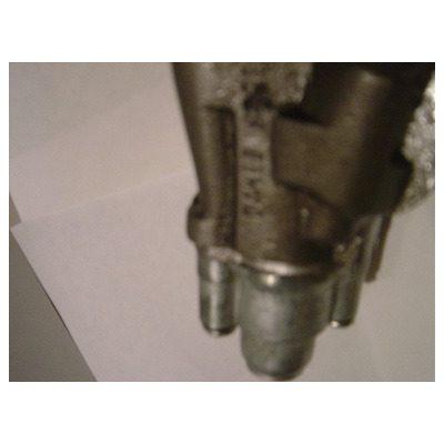 Fotos de Caja de valvulas direccion hidraulica ford falcon fairlane 4