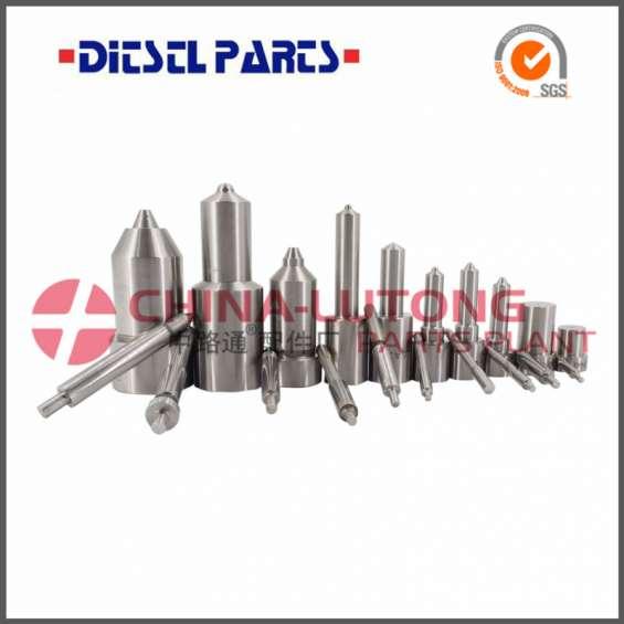 Common rail fuel nozzle dsla145p864/0 433 175 232 application for toyota,mazda,opel,alfa r