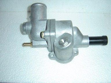 Termostato completo ford ranger 05/ motor 3.0 internacional