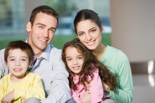 Cobertura medica para monotributistas- afiliacion 4292-8102