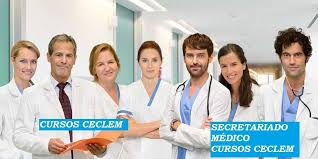 Curso nomenclador nacional pmo médico salud amplia salida laboral