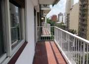 Dueno alquiladepartamento3 amb.,fte,con balcon…