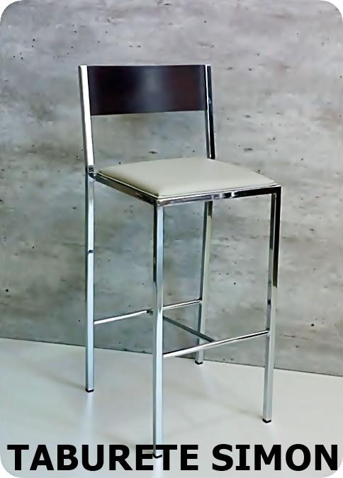 Fotos de Sillas taburetes mesas ratonas mesas sillon para sala de estar y oficina 6