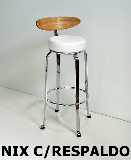 Fotos de Sillas taburetes mesas ratonas mesas sillon para sala de estar y oficina 7