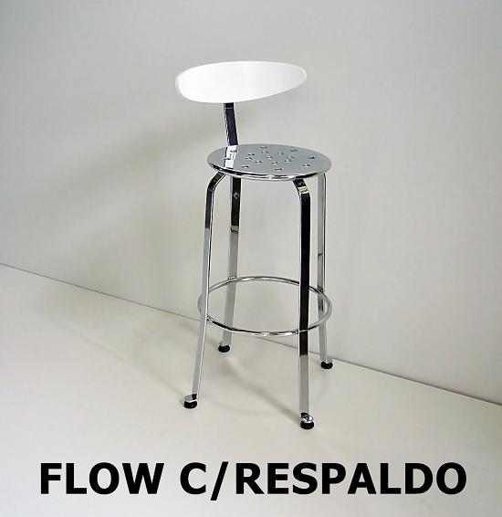 Fotos de Taburetes sillas mesas ratonas mesas sillones para sala de estar y oficina 4