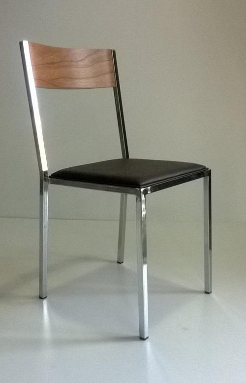 Fotos de Taburetes sillas mesas ratonas mesas sillones para sala de estar y oficina 14