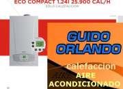 Instalacion calefaccion piso radiante losa calefactores radiadores caldera caño pex