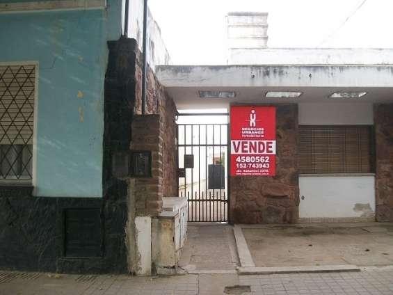 Venta departamento bº colon a metros de asturias