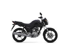Alquiler de moto 150cc para rendir examen practico para sacar registro