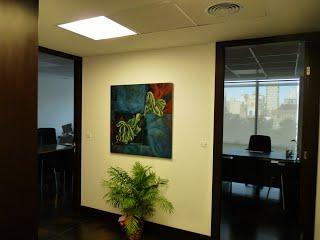 Fotos de Dueño vende modernos consultorios premium en rosario. sin comisión. 3