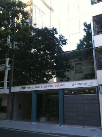 Fotos de Dueño vende modernos consultorios premium en rosario. sin comisión. 5