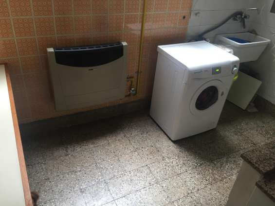 Fotos de Palermo venta ph 3 ambientes c/dependencia y balcón bajas expensas av. dorrego 2 12