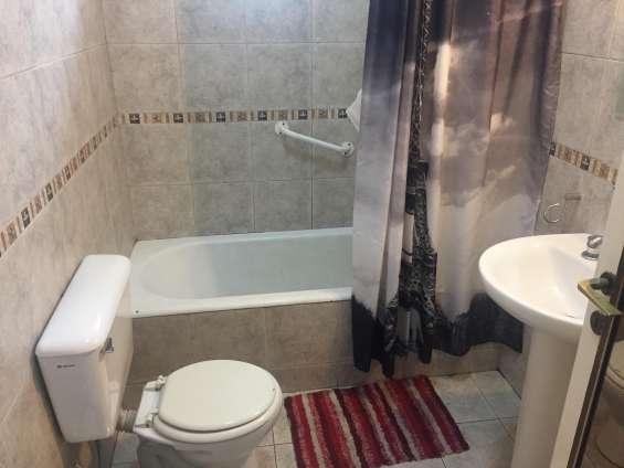 Fotos de Palermo venta ph 3 ambientes c/dependencia y balcón bajas expensas av. dorrego 2 2