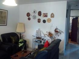 Venta casa barrio nuestra señora de lujan - 4 dormitorios, 2 baños inmediaciones bodegon,