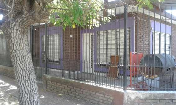 Dueño vende casa en ituzaingo bs as