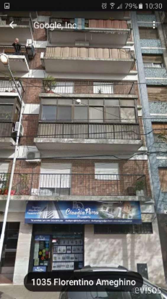Semi piso avellaneda centro