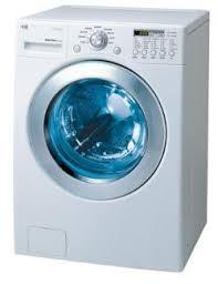Service de lavarropas en el dia 4787.2810
