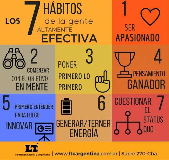 Taller de marketing online y comunicación digital