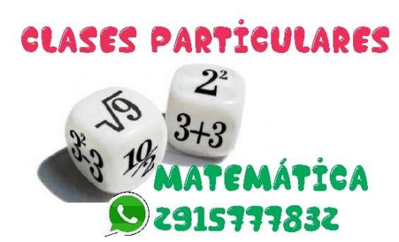 Whatsapp: 2915777832