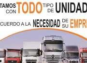 mudanzas servicios 43072813 - 1538301943