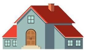 Remodelación, refacción y construcción de viviendas.