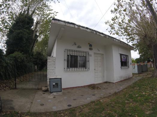 Venta casa (1174)