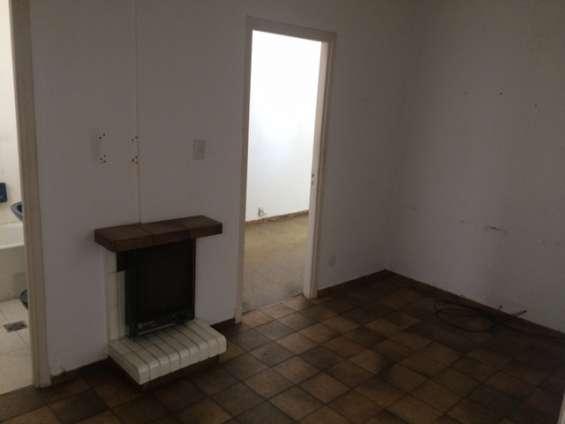 Fotos de Departamento venta 3 ambientes bonpland 2400 2º piso x escalera palermo b. expen 4