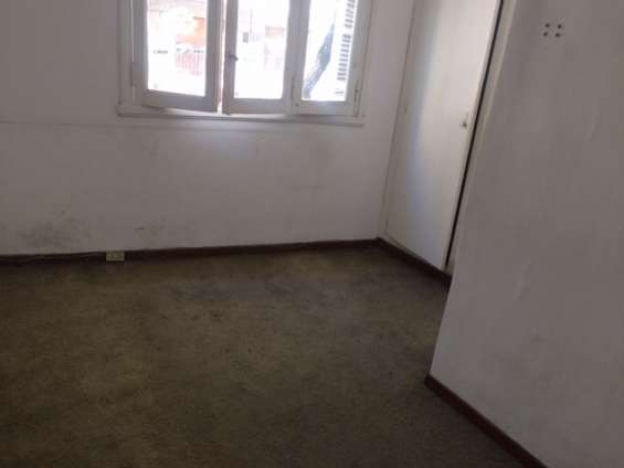 Fotos de Departamento venta 3 ambientes bonpland 2400 2º piso x escalera palermo b. expen 5