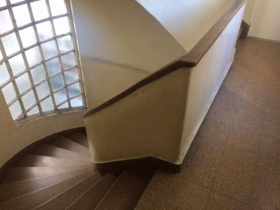 Fotos de Departamento venta 3 ambientes bonpland 2400 2º piso x escalera palermo b. expen 10