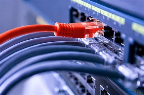 """Servicio tecnico de computadoras""""""""via acceso remoto"""""""" $450.-"""