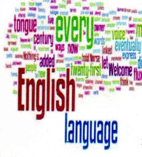 Clases de apoyo inglés todos los niveles