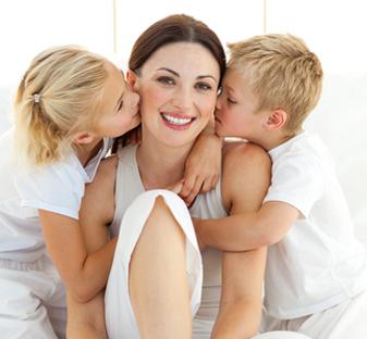 Clinica boedo plan para embarazadas sin obra social