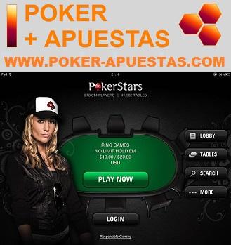 Visitanos en www.poker-apuestas.com