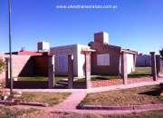 Hermosa casa, esquina amplia 384Mtrs2, Cdad La Punta, San Luis