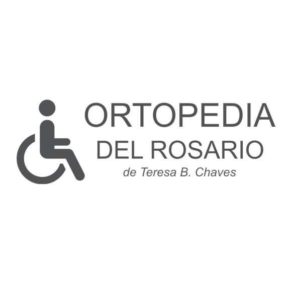 Ortopedia en rosario