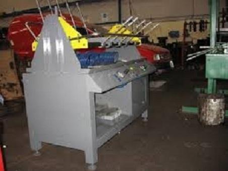 Servicio de prueba hidraulica de tapas de cilindro, rectificadora de motores