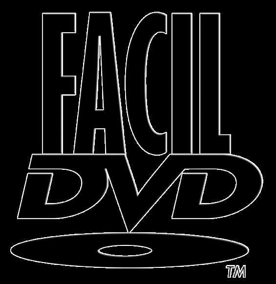 Dvd, cd, bluray, bluray 3d, bluray 3en1, juegos, peliculas, musicales, xbox, programas..