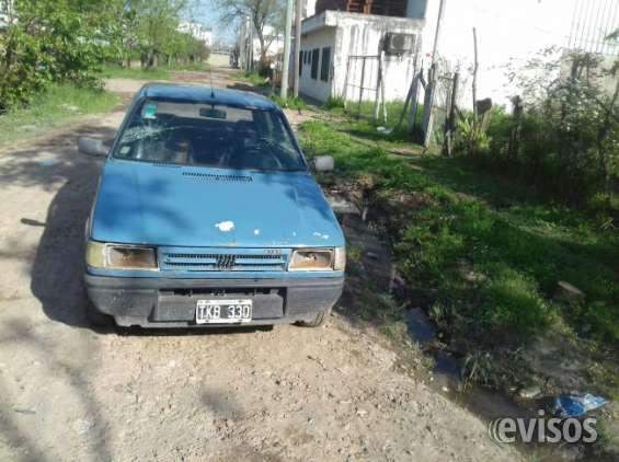 Duna 1992 fiat diesel