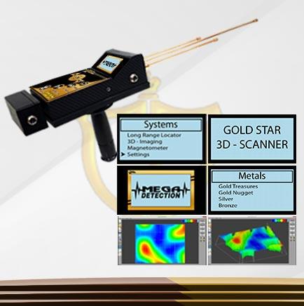 Https://www.goldendetector.com/en/gold-star-3d-117.aspx