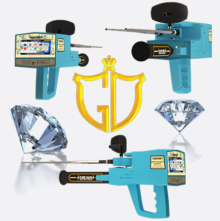 Https://www.goldendetector.com/en/mega-diamond-locator-124.aspx